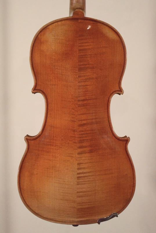 CZECH VIOLA, More Informations...