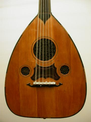 EGYPTIAN OUD, More Informations...